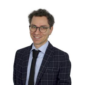 Psicologo online Dott. Michele Facci