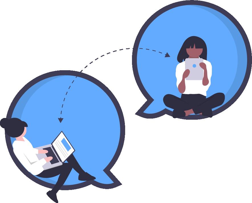 Prenota Primo Colloquio Gratis Psicologo Online